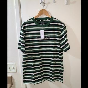 GUESS T SHIRT (BRAND NEW) FLASH SALE
